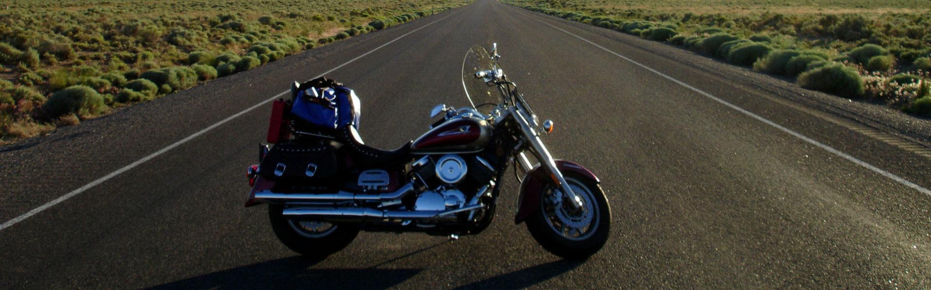 motocykl na slider zdjęcie 03