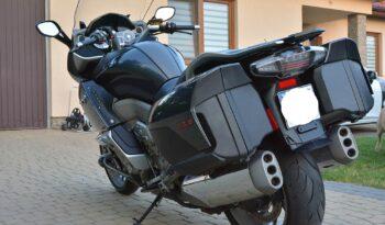 BMW K 1600 GTL full