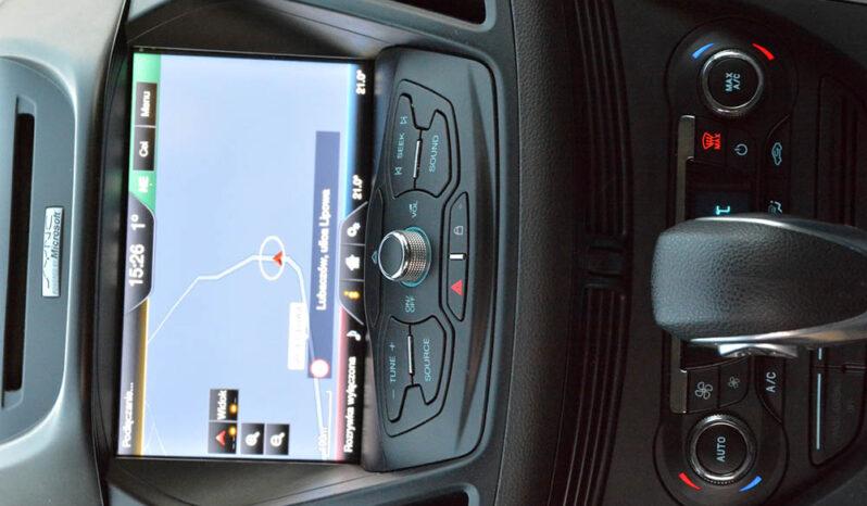 Ford Escape 2014r full