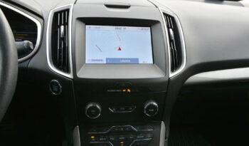 Ford EDGE 2.0 EcoBoost full